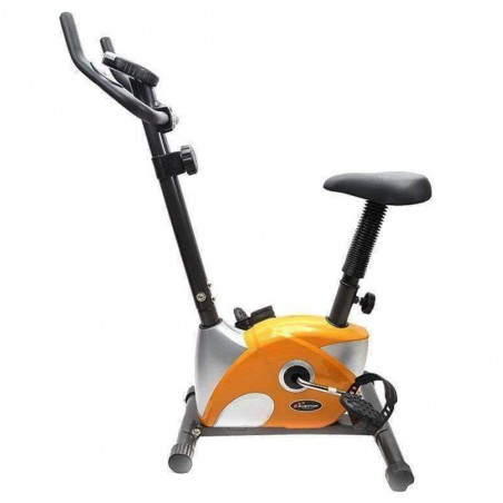 Magnetic Exercise Bike EFIT-533B