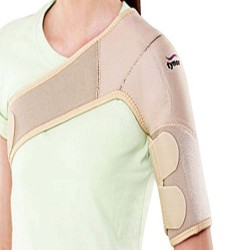 Shoulder Support Neo