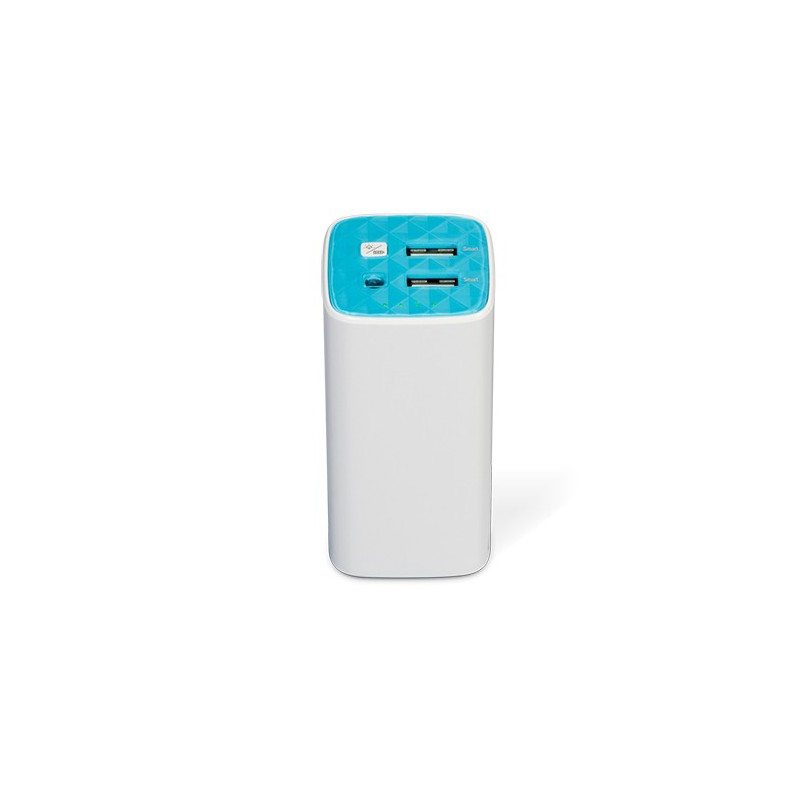 TP-Link 10400mAh Power Bank With Torch