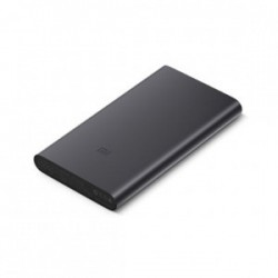 Xiaomi 10000mAh Power Bank Pro