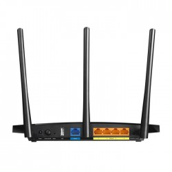 P-Link Archer C7 AC1750 Wireless Dual Band Gigabit Router