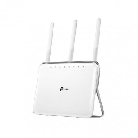 TP-Link Archer C8 AC1750Mbps Dual Band Gigabit Wireless Router