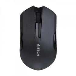 A4Tech G3-200N Black Wireless Mouse