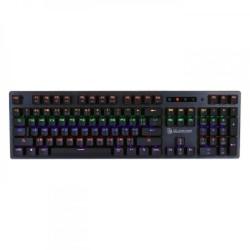 A4Tech B760 Bloody Full Mechanical Gaming Keyboard