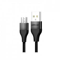 JOYROOM S-L317 XU series Micro data cable