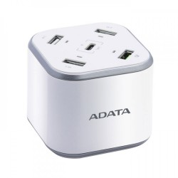 ADATA USB Charging Station