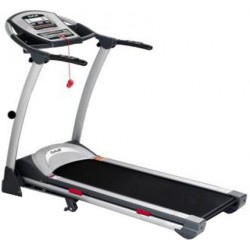 OMA-1600EA Full Motorized Treadmill