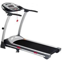 OMA-1600EA Full Motorized Treadmill
