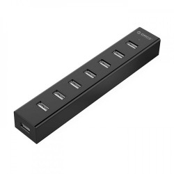 ORICO 4 Port USB3.0 HUB W8PH4-U3