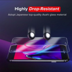 UGREEN iPhone Tempered Glass Protector