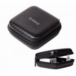 Orico Earphone Case