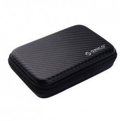 Orico 2.5 inch Hard Disk Case Bag