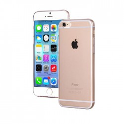 HOCO Light Series TPU Case & Film Set For Iphone 6 plus