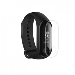 Screen Protector for Xiaomi Mi Band 3