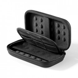Ugreen Hard Disk Case