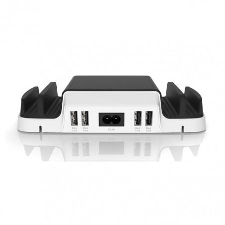 Huntkey SmartU USB Charging Station