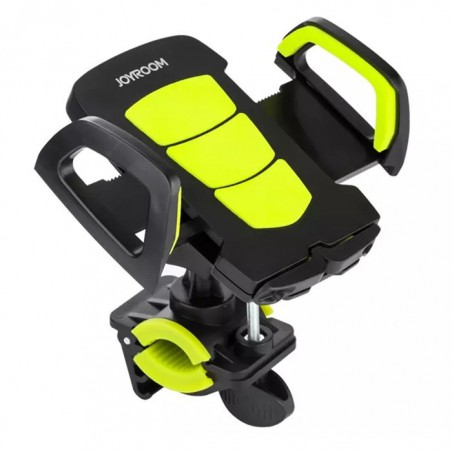 JOYROOM JR-ZS123 Bike Mount Holder
