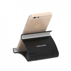 VENTION Multi Angle Phone and Tablet Stand