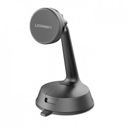 Ugreen Magnetic Car Phone Mount Holder
