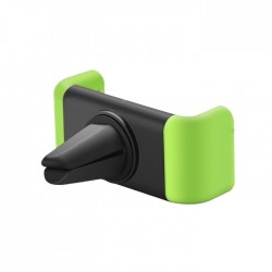 UGREEN Air Vent Car Mount Phone Holder with 360 Degree Rotation