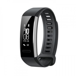 Huawei Band 2 Sports Smart Bracelet