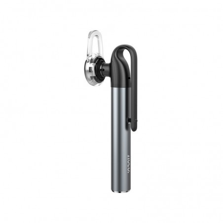 HOCO E21 Pen Holder Clip Design Wireless Headset