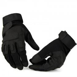 Tactical Gloves Military Full Fringe Combat Gloves