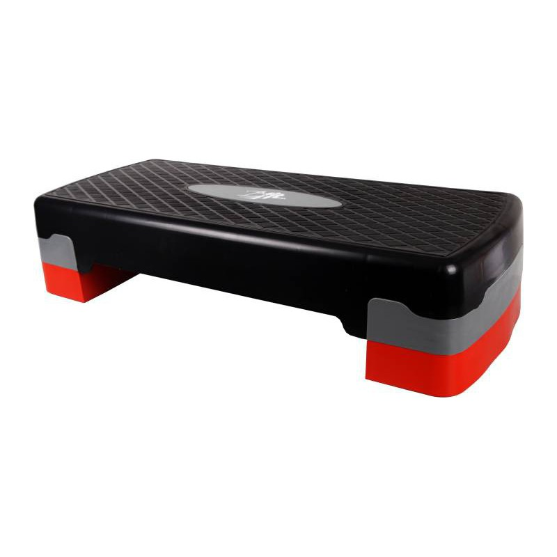 Aerobic Stepper (Multicolor)