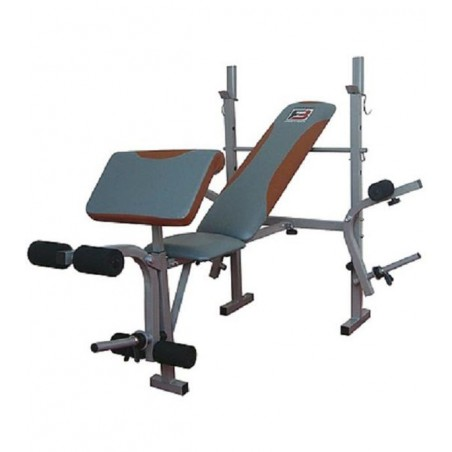 Weight Bench 307B-3