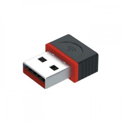 Tenda W311MI Wireless N150 Pico USB Adapter