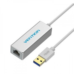 VENTION USB 3.0 to Gigabit Ethernet LAN