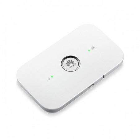 Huawei 4G Mobile Wifi Router