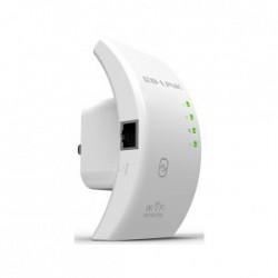 LB-LINK Universal WiFi Range Extender (WA730RE)