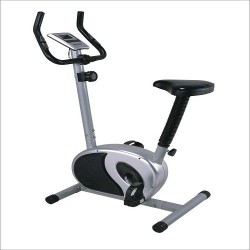 Magnetic Bike (ET-1540)