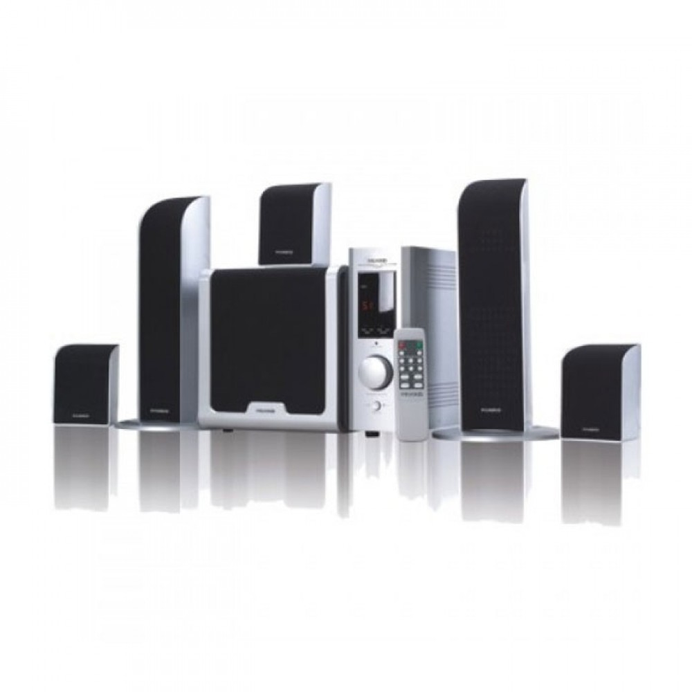 Microlab Speaker