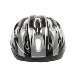 Super K Cycling Helmet