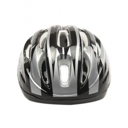 Super K Cycling Helmet