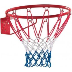 Basketball Ring 7 Size With Net Basketball Ring (7 Basketball Size With Net)