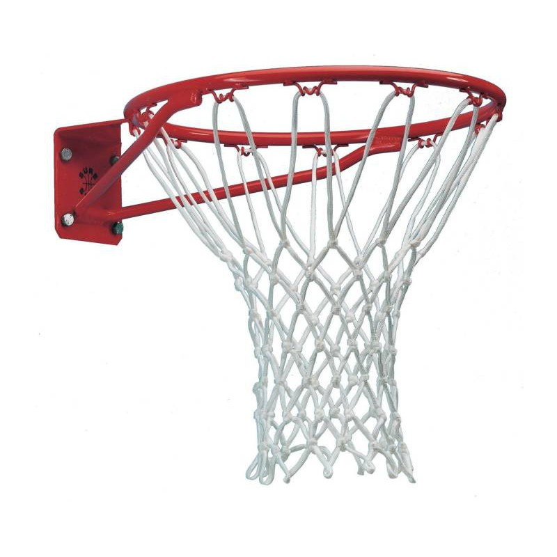 6ac2db38e661 Basketball Ring 7 Size With Net Basketball Ring (7 Basketball Size With Net)