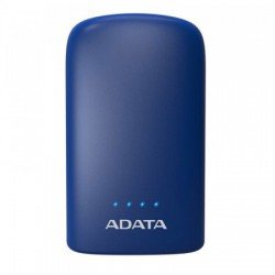ADATA Power Bank 10050 mAh (P10050V)