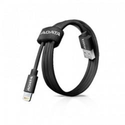ADATA 100cm Lightning Cable