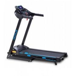 OMA-1394CB Full Motorized Treadmill