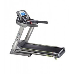 OMA-5710CA Full Motorized Treadmill