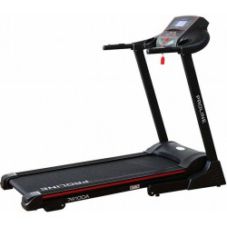 Motorized Treadmill Elife-74100A