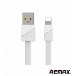 REMAX Blade Data Cable RC-105i White