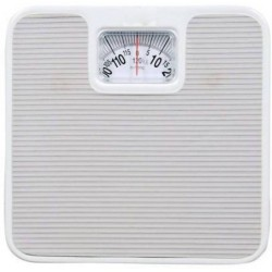 Analog Scale Weighing Machine For Body Weight