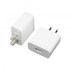 Xiaomi 3A USB Charger