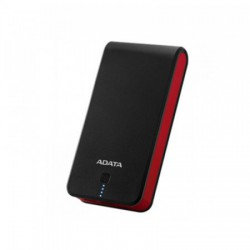 ADATA 20100 mAh Power Bank P20100