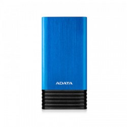 ADATA 7000mAh Li-Polymer Power Bank