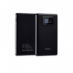HOCO 10000 Flowed Power bank Lithium Polymer